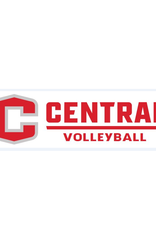POTTR PD Decal New C Volleyball