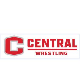 POTTR PD Decal New C Wrestling