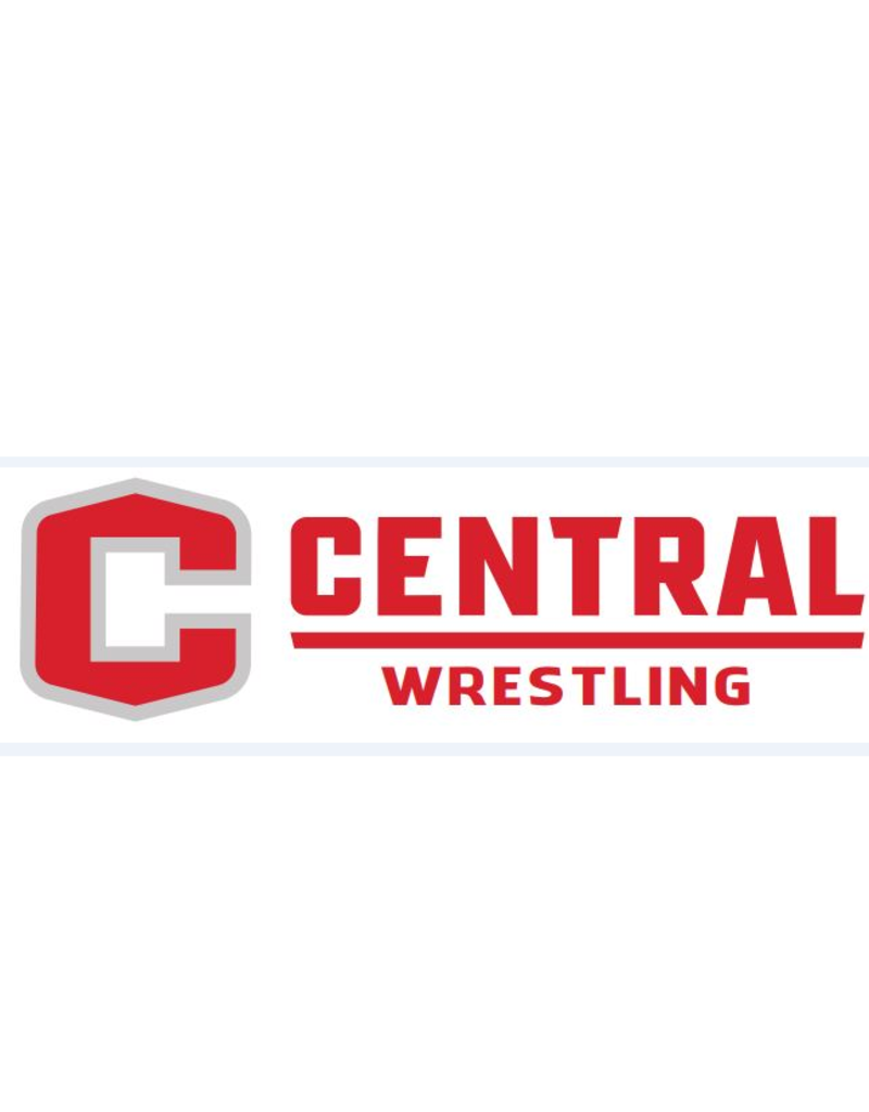 POTTR PD Decal New C Wrestling