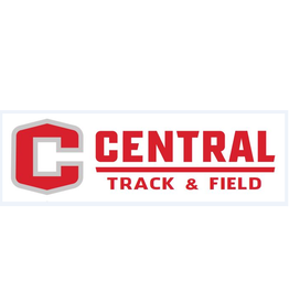 POTTR PD Decal New C Track & Field