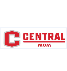 POTTR PD Decal New C Mom