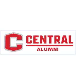 POTTR PD Decal New C Alumni