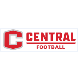 POTTR PD Decal New C Football