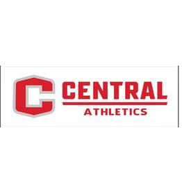 POTTR PD Decal New C Athletics
