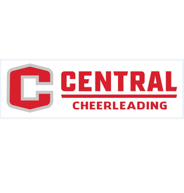 POTTR PD Decal New C Cheerleading