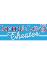 POTTR PD Decal Theater