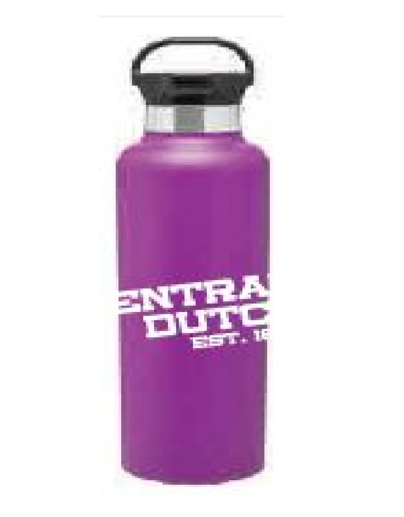 NEIL H2GO SS Water Bottle