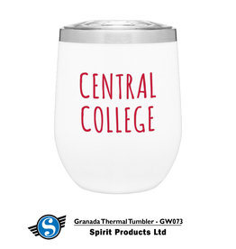 SPIRIT PRODUCTS Spirit Granada Wine Tumbler