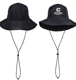 UA UA Warrior Bucket Hat