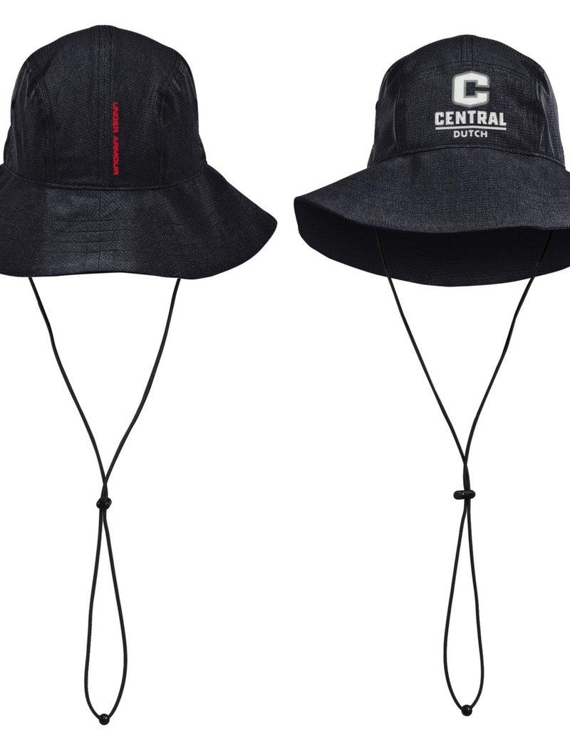 UA UA Warrior Bucket Hat
