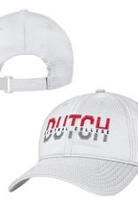 UA UA Zone Cap Dutch Half