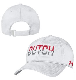 UA UA Zone Cap Dutch Half