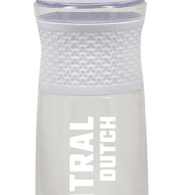 Nordic Nordic Blender Bottle