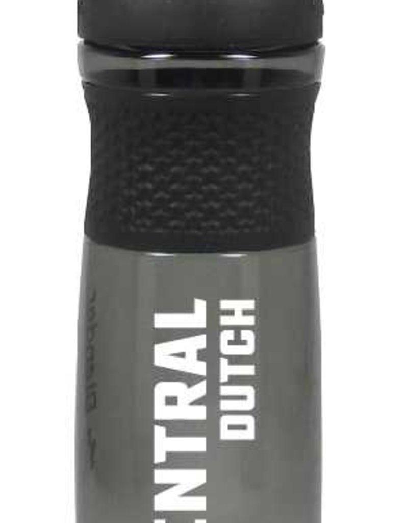 Nordic Nordic Blender Bottle