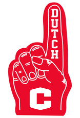 NEIL Neil Foam Finger