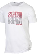 Alternative Apparel Alternative Apparel Keeper tee white Centralx4