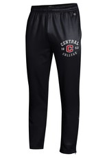 CHAMP Champion Synthetic Fleece Pant Blk