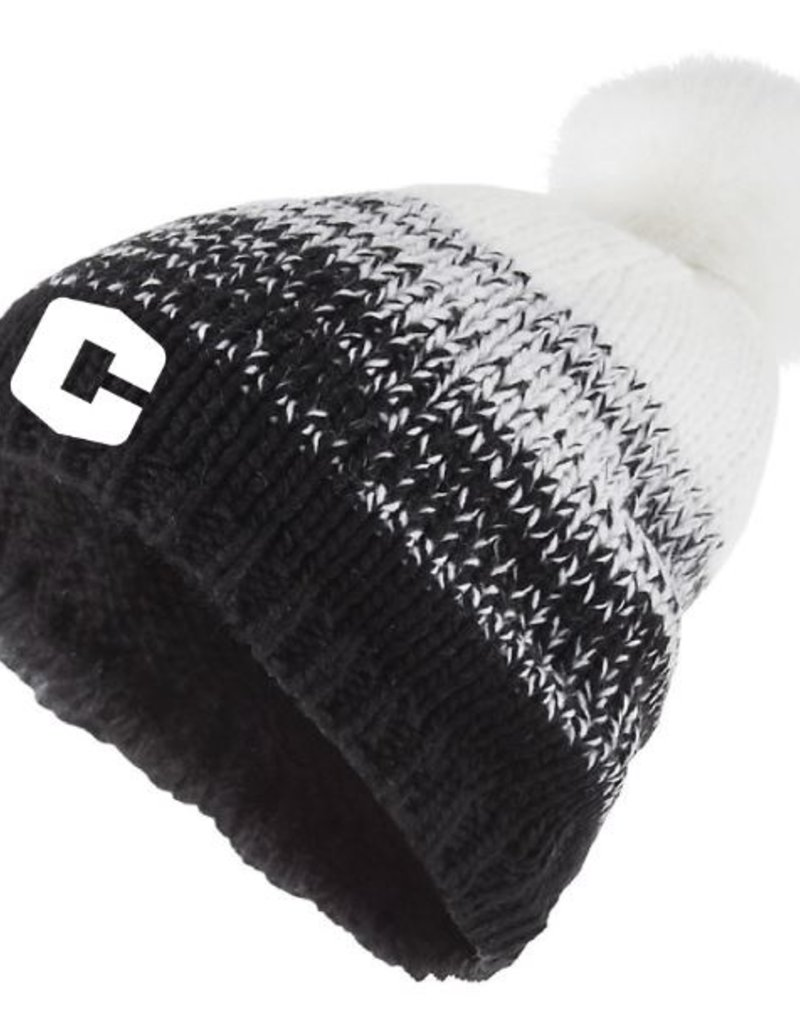 Holloway Holloway Ascent Beanie