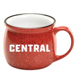 RFSJ RFSJ Colonial Mug