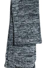Sport-Tek Sport-Tek MVP marled scarf
