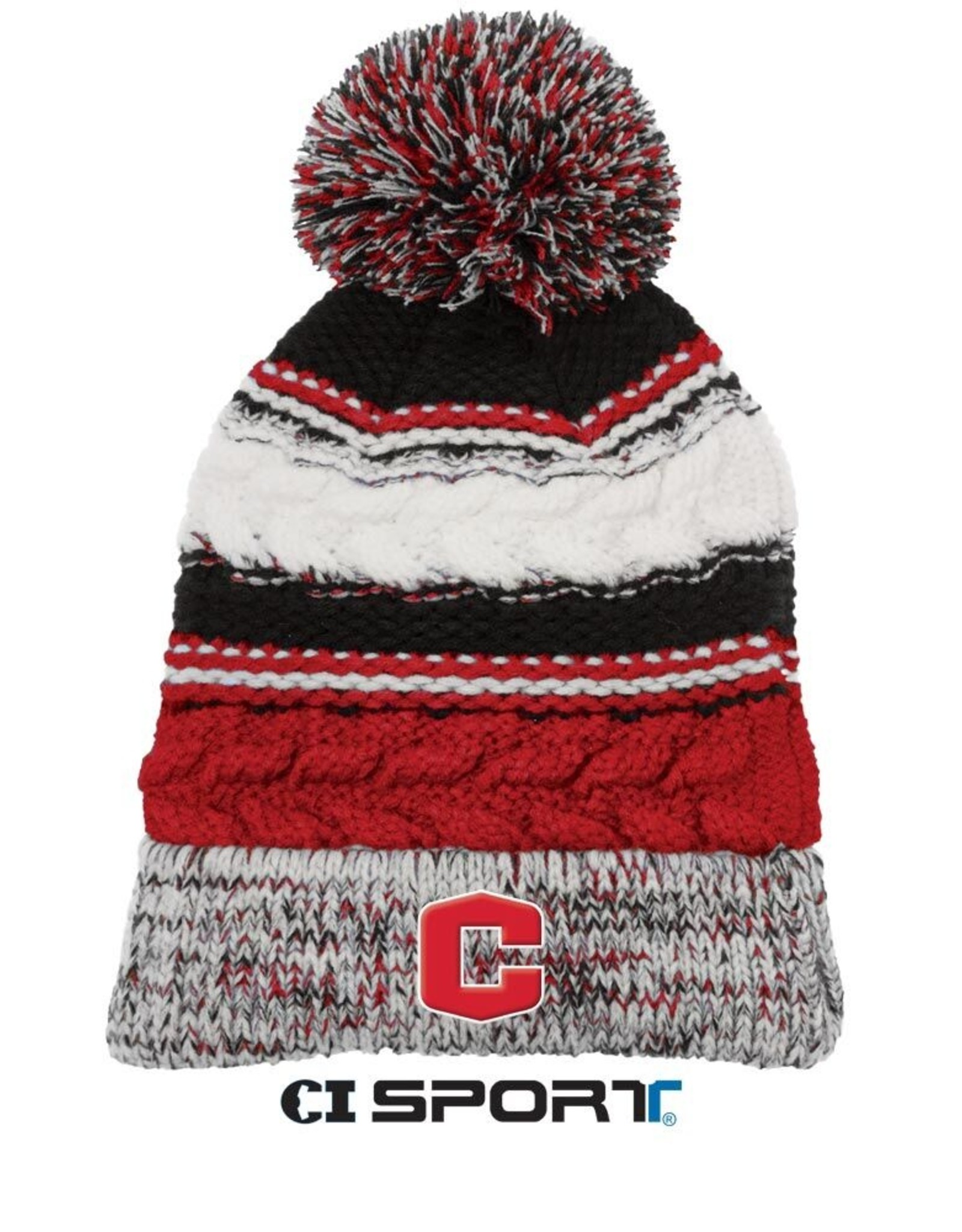 CISPO CI Sport MVP Stocking Hat