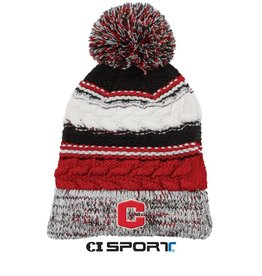 CISPO CI Sport MVP Stocking Hat