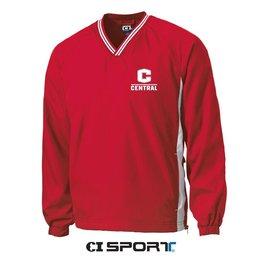CISPO CI Sport Windshirt