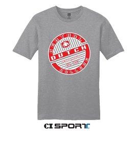 CISPO CI Sport Waverly Tee S/S