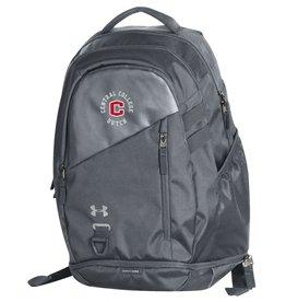 UA UA Backpack Hustle 4.0