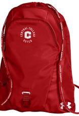 GFS UA Undeniable Sack Pack C
