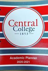 SchlMte Academic Planner 20-21