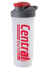 SPIRIT PRODUCTS Spirit Game Day Blender Bottle