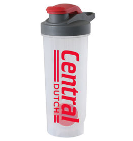 SPIRIT PRODUCTS Spirit Game Day Blender Bottle