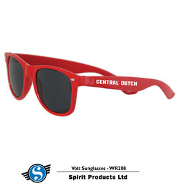 SPIRIT PRODUCTS Spirit Sunglasses