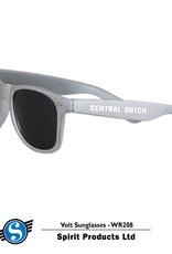 SPIRIT PRODUCTS Spirit Sunglasses