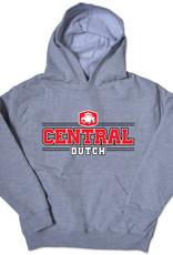 College Kids College Kids Lion Central Dutch Hood