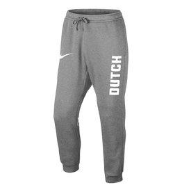 Nike Nike Club Fleece Jogger Dutch Gray