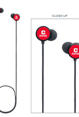 SPIRIT PRODUCTS Spirit Earphones Bluetooth