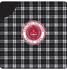 Boxercraft Boxercraft Flannel Blanket