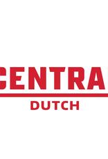 Potter Potter Decal C Central Logo