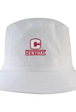 Logofit LogoFit Sunny Bucket