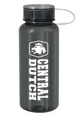SPIRIT PRODUCTS Spirit Canter Sport Water Bottle