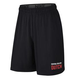 Nike Nike Fly Short 2.0 Black