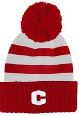Logofit LogoFit Chandler Waldo R/W Stocking Hat