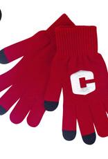 Logofit LogoFit Smart Touch Glove C