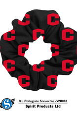 SPIRIT PRODUCTS Spirit Products Scrunchie C logo