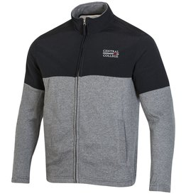 GFS Gear Big Cotton Jacket B/G
