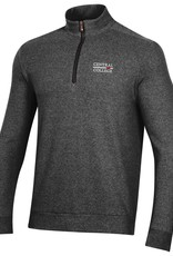 GFS Gear Cotton Midway 1/4 zip Charcoal
