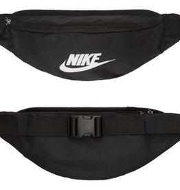 Nike Nike Hip Pack Black