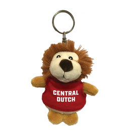 SPIRIT PRODUCTS Spirit Products Key Tag Pal Lion